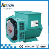 25kw 184G Diesel Genset Alternator Brushless
