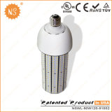 무갈 사람 기본적인 50W 옥수수 옥수수 속 LED 전구 보충 200W CFL