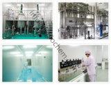 Высокая кислота Hyaluronate молекулярного веса для еды (ha)