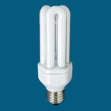 Lampe économiseuse d'énergie (YB-13)