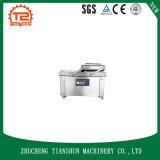 Machine de conditionnement pour l'emballage de vide de nourriture