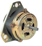 洗濯機のためのACコンデンサーの誘導電動機
