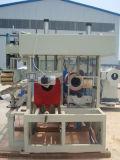 tuyau en PVC Half-Automatic Belling Machine