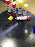 Neue Formel-Vielzweckschaumgummi-Reinigungsmittel