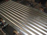 熱いすくい電流を通された鋼鉄コイルかシート