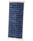 Солнечная панель,модуль солнечной энергии