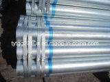 電流を通された鋼管(TYT200878956XP)