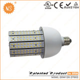 O diodo emissor de luz listado do UL ilumina o bulbo do milho do diodo emissor de luz de E40 E27 20W