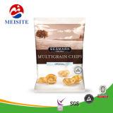 Наиболее востребованных 3 видов пищевой категории молнией печати упаковки из фольги сумки