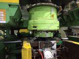 Redsantからの高品質の電気ヒーターの熱絶縁体の保護