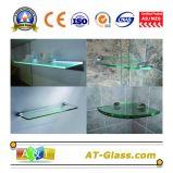 319mm Gehard glas/Aangemaakt Glas dat voor de Bouw wordt gebruikt