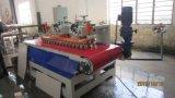 Steen Cutting Equipment met 2 Blades (zdq-800)