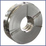 409 acciaio inossidabile Sm32 laminato a freddo bobina