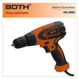 broca 280W elétrica de 10mm/broca do torque (HD0963A)