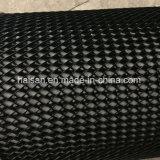 Uitstekende kwaliteit Versterkte HDPE Geonet voor de Aanleg van Wegen