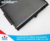 Fabbrica automatica del radiatore di Aluminumun per le parti di motore della raccolta L200 del Mitsubishi L047/