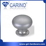 (GDC1030) цинк сплава мебель ручки