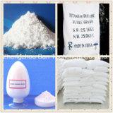 Wit Anatase Rutiel TiO2 Titania voor Algemeen Doel