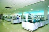 熱い販売法Entecavir-2の水和物の粉209216-23-9