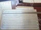 シードの耕作のヒーターのためのアルミニウム暖房のマット