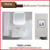 Cabinets rispecchiato Type e Modern Style Bathroom Vanity