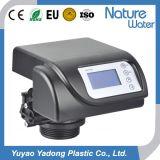 Válvula de control automático para el uso del suavizador de agua