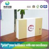 Серый Совет бумага печать упаковке (с EVA для косметических)