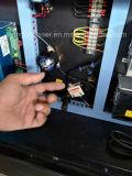 Machine à découpe laser professionnelle CNC pour bois, acrylique, coupe de métal