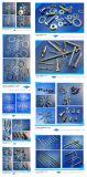 Circlip non standard, les pièces de serrage et le montage des pièces pour l'industrie générale de l'utilisation, personnalisé