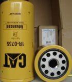 1r-0755幼虫の燃料フィルター企業鉱山のBaghouseの集じん器フィルター