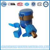Пластиковый Anti-Tamper уплотнения для воды