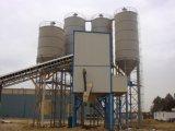 Hzs 25 Concrete het Groeperen Installatie