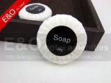 Fabricante fornecem sabonetes pequenos da casa da mão do banheiro