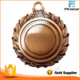Wholesale professionale All Kinds di Games Medals Anaglyph Commemorative Medals di The Lacquer That Bake, Medal Welcome Custom Games Medal School Activities