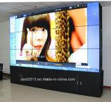 55 بوصة كبيرة يحبك شاشة فائقة مضيق 1.8 [مّ] [سمسونغ] فيديو جدار