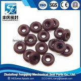 Механические детали уплотнения поршня NBR уплотнительное кольцо резиновое уплотнение на заводе стойки и износ