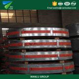 Stahl-Streifen des Angebot-Q195/Q235 der Stärken-0.15-3.0mm Gavanized