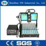 Ytd-1300A Ultra-Thin Glass CNC Cutting Machine