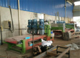 Machine wy-3 van de Steen van de Brug van het Blad van Multy Scherpe