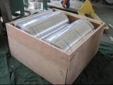 유연한 덕트를 위한 알루미늄 호일 8011