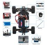 312959ba-1 - 18 Scale 70km-H High Speed RC Car