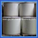 Gewebe der Glasfaser-50G/M2