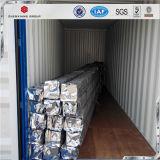 ASTM/AISI/En/GB 합금 크롬 편평한 바 강철