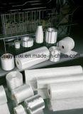 Vagueación directa de la fibra de vidrio para tejer