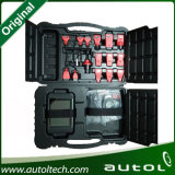 Autel Maxisys Ms906 Diagnostic System, Original Next Generation di Maxidas Ds708 Un Year Free Update Online con WiFi