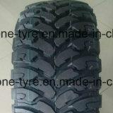 ECE를 가진 Mud/Mt Car Tyre, DOT (31X10.5R15LT, 265/75R16LT, 235/75R15LT, 40X15.5R24LT)