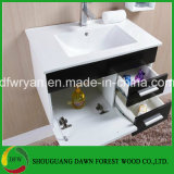 Mobilia moderna del Governo di stanza da bagno della mobilia della stanza da bagno