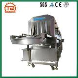 Plateau de semis en plastique de lave-glace industrielle Machine à laver