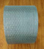 vaglio filtrante tessuto della rete metallica dell'acciaio inossidabile 304 316