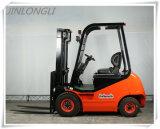 Elektrischer LKW /Forklift des neuen der Batterie-48V Hochleistungszählersaldo-3ton
